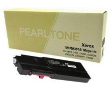 Compatible Xerox 106R03515 Magenta Toner (EHQ)