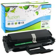 Compatible Xerox 113R00730 Toner Fuzion (HD)