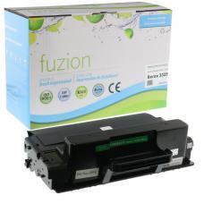 Compatible Xerox 106R02313 Toner Fuzion (HD)