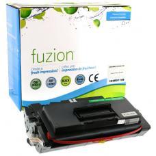 Compatible Xerox 106R01149 Toner Fuzion (HD)