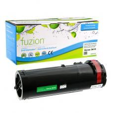 Compatible Xerox 106R02722 Toner 14,1K Fuzion (HD)