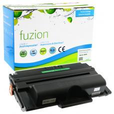 Compatible Xerox 108R00795 Toner Fuzion (HD)