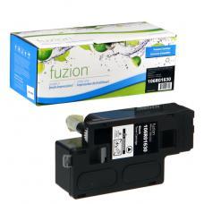 Compatible Xerox 106R01630 Noir Toner Fuzion (HD)