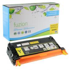 Recyclée Xerox 106R01394 Jaune Toner Fuzion (HD)