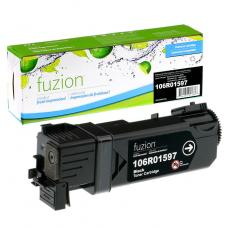 Compatible Xerox 106R01597 Noir Toner Fuzion (HD)