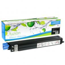 Compatible Xerox 106R01080 Noir Toner Fuzion (HD)