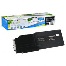 Compatible Xerox 106R03512 Noir Toner Fuzion (HD)