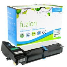 Compatible Xerox 106R1047, 106R01047 Toner Fuzion (HD)