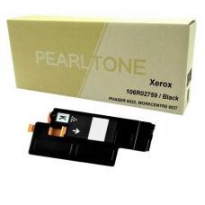 Compatible Xerox 106R02759 Noir Toner (EHQ)