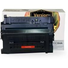 Compatible HP CC364A Certifiée Prestige Toner
