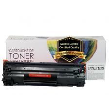 Compatible CANON 128  | 3500B001AA Prestige Toner