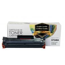 Compatible HP CF248A Toner Prestige Toner