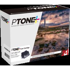 Compatible HP C8061X Toner (EHQ)