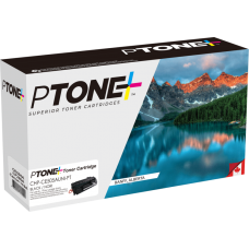 Compatible CANON 119 Toner PTone (HD)