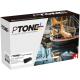 Compatible CANON 119 Toner XXL (EHQ)