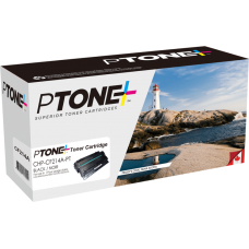 Compatible HP CF214A Toner (EHQ)