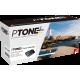Compatible HP CF214X Toner (EHQ)