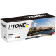 Compatible HP CF230X Toner (EHQ)