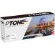 Compatible HP CF232A Unité d'imagerie (HD)