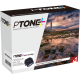 Compatible HP Q7551X (EHQ)