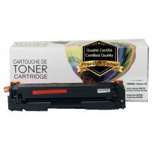Compatible HP CB540A (125A) Noir Prestige Toner