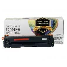 Compatible HP CC530A Toner Noir Prestige Toner