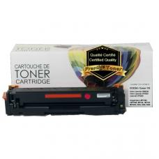 Compatible HP CC533A Toner Magenta Prestige Toner
