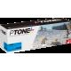 HP CF211A Toner Cyan