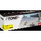 HP CF212A Toner Jaune