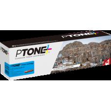Compatible HP CE311A (126A) Toner Cyan (EHQ)