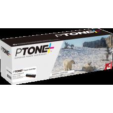 Compatible HP CF400X Toner Noir (EHQ)