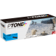 HP CF 401X Toner Cyan