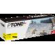 HP CF402X Toner Jaune