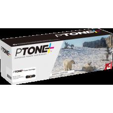 Compatible HP CF410X Toner Noir (EHQ)