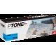 HP CF411X Toner Cyan