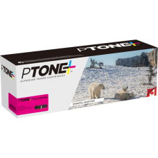 Compatible HP CF413X Toner Magenta (EHQ)