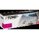 HP CF413X Toner Magenta
