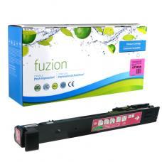 Recyclée HP CF303A (827A) Toner Magenta Fuzion (HD)