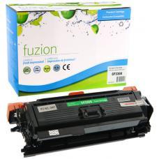 Compatible HP CF330X Toner Noir Fuzion (HD)