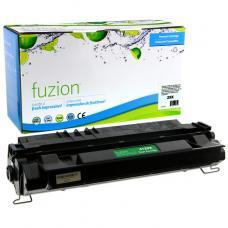 Recyclée HP C4129X   Canon 3842A002 Toner Fuzion (HD)