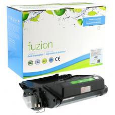 CompatibleHP Q5945A Toner Fuzion Tone (HD)