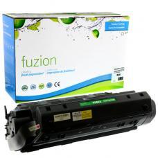 Réusinée HP C4182X / 3845A003 – EP-72 Fuzion (HD)