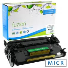 Recyclée HP CF226A Toner Fuzion (HD) (MICR)