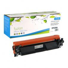 Compatible HP CF230A Toner (HD)