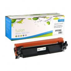 Compatible HP CF230X Toner (HD)