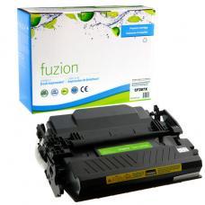 Compatible HP CF287X Toner Fuzion (HD)