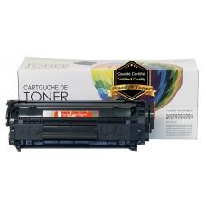 Compatible HP 12A (Q2612A) Toner Prestige Toner