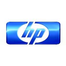 Cartouches laser pour HP