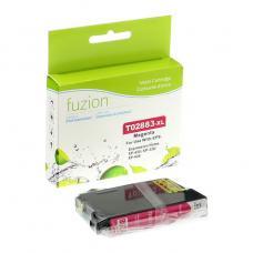 Compatible Epson T288XL (T288XL320) Magenta Fuzion (HD)
