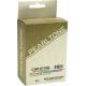 HP61 XL, Couleur Recyclée